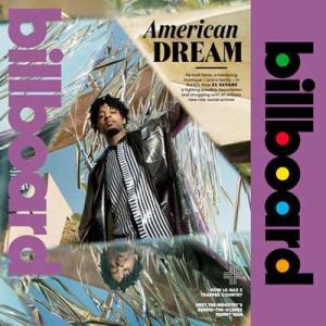 VA - Billboard Hot 100 Singles Chart 20.04.2019