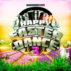 VA - Happy Easter Dance 3