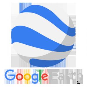 Google Earth Pro 7.3.2.5776 RePack (& Portable) by elchupacabra [Multi/Ru]