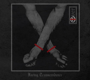 Over - Facing Transcendence