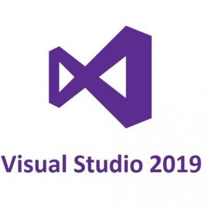 Microsoft Visual Studio 2019 Community 16.7.4 (Offline Cache, Unofficial) [Ru/En]