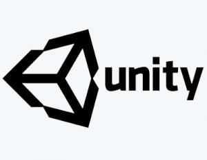 Unity Pro 2018.4.16f1 x64 [En]
