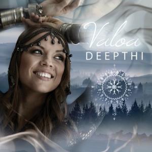 Deepthi - Valoa
