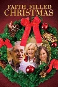 Наполненное верой Рождество