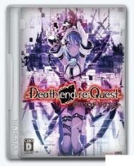 Death end re;Quest / Death end reQuest