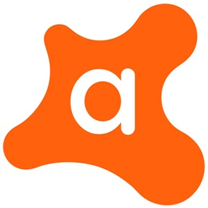 Avast Clear 20.10.5824.0 [Multi/Ru]