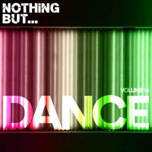 VA - Nothing But... Dance Vol.14