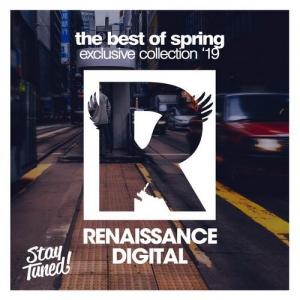 VA - The Best Of Spring '19
