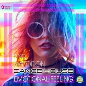 VA - Emotional Feeling: Dance House