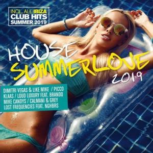 VA - House Summerlove
