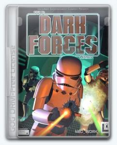 Star Wars™: Dark Forces