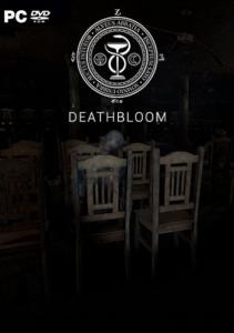 Deathbloom