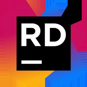 JetBrains Rider 2019.1.1 [En]