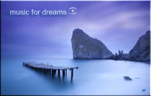 VA - Music for Dreams Records presents: Compilations Collection - 54 Releases