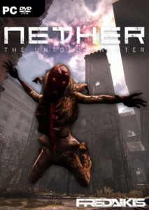 Nether: The Untold Chapter