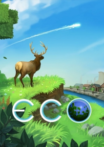 Eco [v 0.8.1.4]