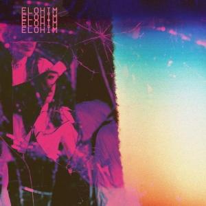 Elohim - Elohim Deluxe Edition