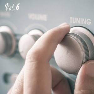 VA - Сегодня на радио хиты FM Vol.6