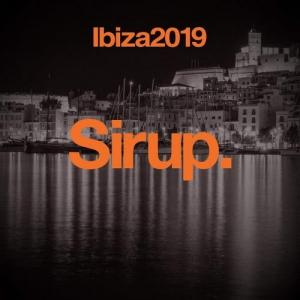 VA - Sirup Music Ibiza