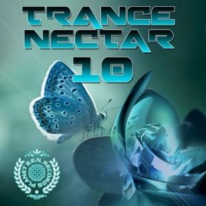 VA - Trance Nectar Vol.10
