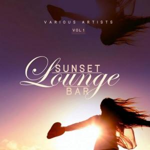 VA - Sunset Lounge Bar, Vol. 1