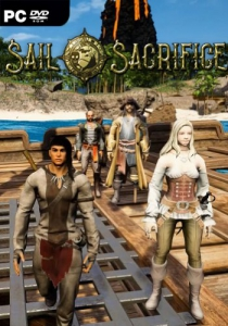 Sail and Sacrifice