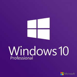 Windows 10 Pro 1903 b18362.30 x64 by SanLex (21.05.2019) [Ru]