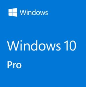 Windows 10 Pro 1903 b18362.30 x64 by SanLex (21.05.2019) [En]