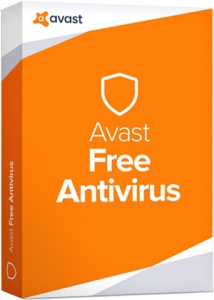 Avast Free Antivirus 20.10.2442 (build 20.10.5824.618) Final [Multi/Ru]