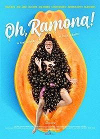 Ох, Рамона!