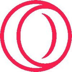 Opera GX 60.0.3255.51199 [Multi/Ru]