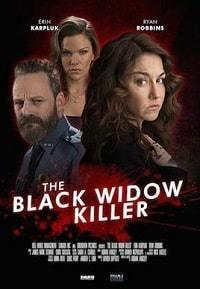 Черная вдова-убийца (Темное прошлое)