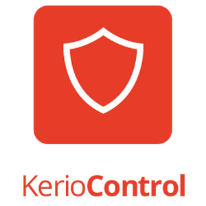 Kerio Control 9.1.4 - 9.3.0 [i386, amd64] 1xCD