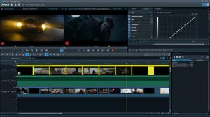 MAGIX Video Pro X11 17.0.3.68 (x64) [Multi]