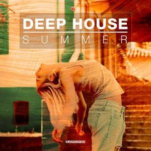 VA - Deep House Summer