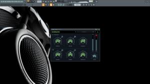 W.A.Production - Screamo 1.0.1 VST, VST3, AAX (x86/x64) Retail [En]