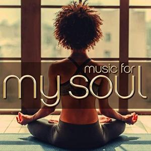 VA - Music for My Soul