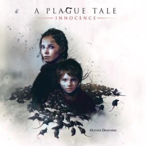Olivier Deriviere - A Plague Tale: Innocence (Original Soundtrack)