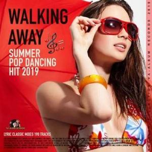 VA - Walking Away: Summer Pop Dance Hit
