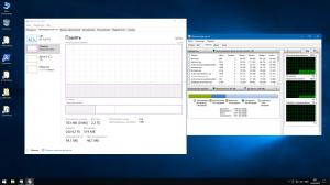 Windows 10 Enterprise LTSC 2019 v1809 (x86/x64) by LeX_6000 [14.05.2020] [Ru/En]