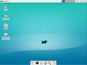 FreeBSD 12.0 [amd64] 1xDVD