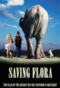 Спасти Флору