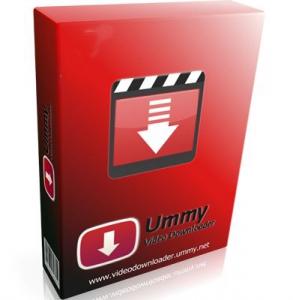 Ummy Video Downloader 1.10.5.1 RePack (& Portable) by elchupacabra [Multi/Ru]