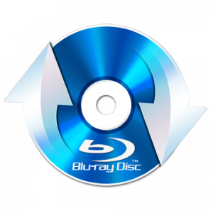 Tipard Blu-ray Converter 9.2.30 RePack (& Portable) by TryRooM [Multi/Ru]