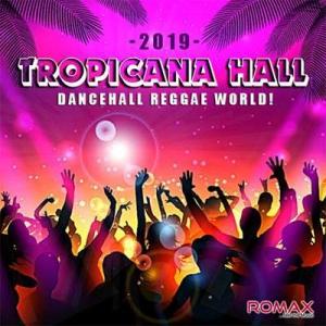 VA - Tropicana Hall