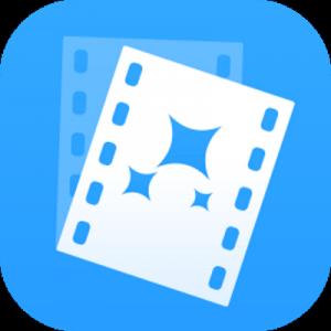 AnyMP4 Video Enhancement 7.2.26 RePack (& Portable) by TryRooM [Multi/Ru]
