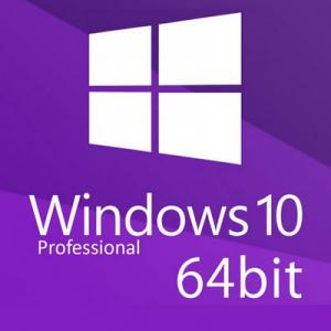 Windows 10 Pro 1903 b18362.175 x64 by SanLex (24.06.2019) [En]