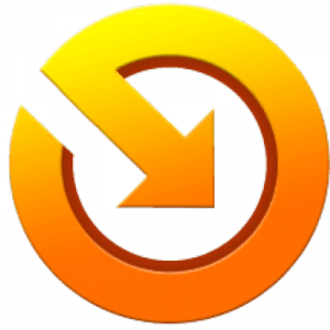 TweakBit Driver Updater 2.2.4.54019 RePack (& Portable) by TryRooM [Multi/Ru]