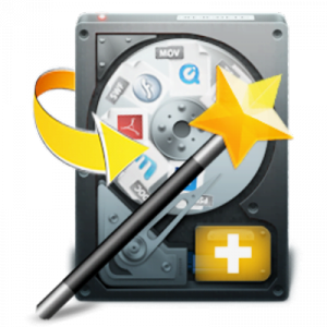 MiniTool Power Data Recovery 8.6 Business Technician RePack (& Portable) by TryRooM [Multi/Ru]