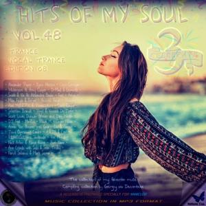 VA - Hits of My Soul Vol. 48